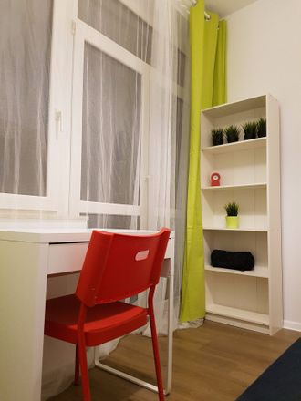 Rent this 6 bed room on Marshal Street 24/26 in 00-576 Warsaw, Poland
