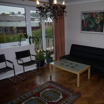 Rent this 2 bed apartment on Guildford Road Trading Estate in Waverley GU9 9QD, United Kingdom