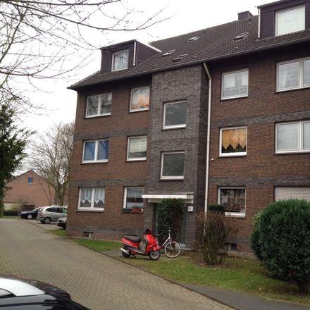 Rent this 2 bed loft on Duisburg in Vierlinden, NORTH RHINE-WESTPHALIA