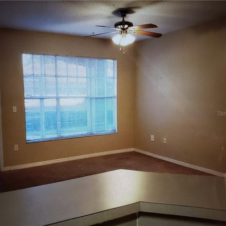 Rent this 2 bed condo on 5560 Metrowest Blvd in Orlando, FL