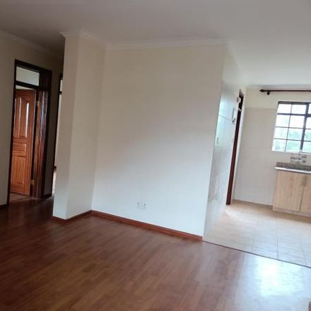 Rent this 2 bed house on Fourways in Kiambu County, 00100 -21613