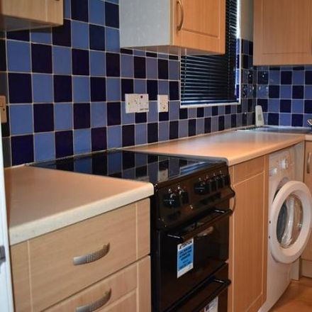 Rent this 1 bed apartment on Rhodfa'r Eos in Morriston SA6 6TF, United Kingdom