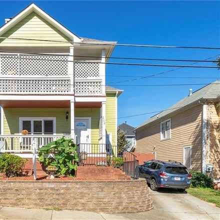 Rent this 3 bed house on 102 Crumley Street Southeast in Atlanta, GA 30312