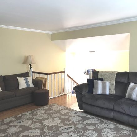 Rent this 3 bed house on 72 Trent Rd in Blackwood, NJ