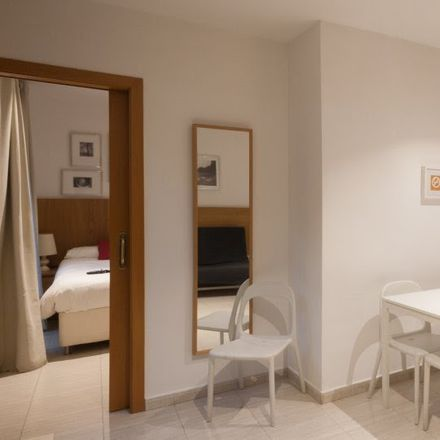 Rent this 2 bed apartment on La Rambla in 43, 08001 Barcelona
