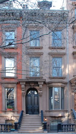 Rent this 6 bed apartment on 36 Grace Court in New York, NY 11201