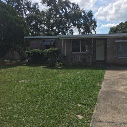 Rent this 3 bed house on 10548 112th Avenue in Seminole, FL 33773