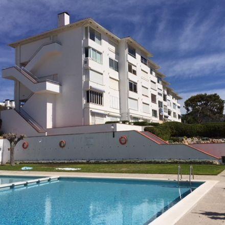 Rent this 1 bed apartment on Carrer de Joan Salvat de Papasseit in 08870 Sitges, Spain