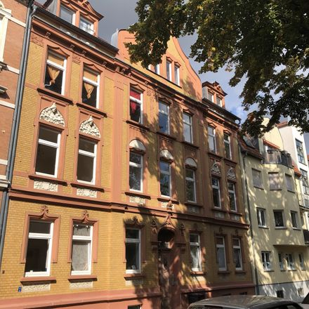 Rent this 2 bed apartment on Lassallestraße 7 in 06712 Zeitz, Germany