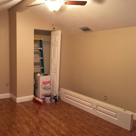 Rent this 1 bed room on 339 Northeast 42nd Court in Oakland Park, FL 33334