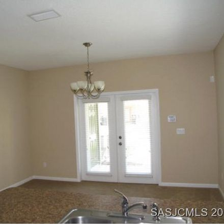 Rent this 3 bed condo on Bay St in Saint Augustine, FL