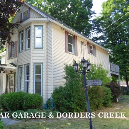 Rent this 6 bed house on 111 14th Street in Honesdale, PA 18431