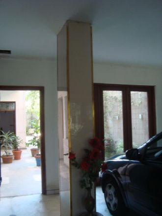 Rent this 0 bed house on Riobamba 2801 in Cinco Esquinas, S2003 Rosario