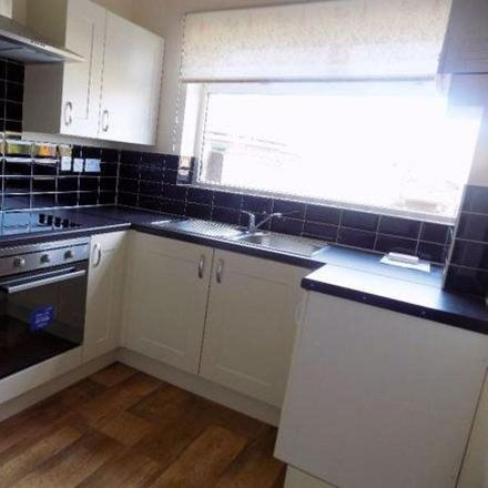 Rent this 1 bed apartment on Highthorn Road in York YO32 9PS, United Kingdom