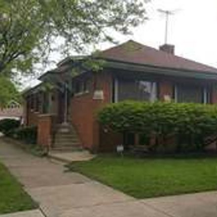 Rent this 3 bed house on 10801 South Normal Avenue in Chicago, IL 60628