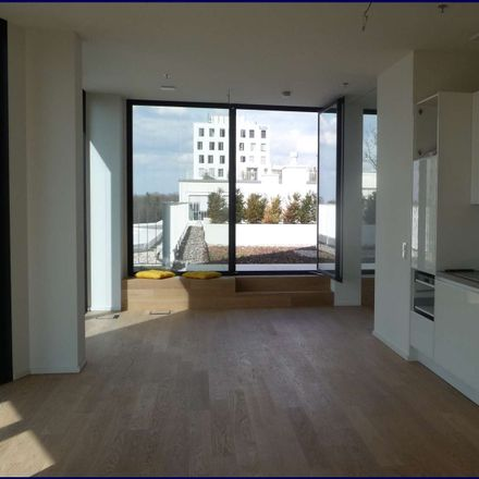 Rent this 1 bed loft on Munich in Bavaria, Germany