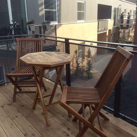 Rent this 3 bed apartment on Potsdam Hauptbahnhof - Hafen in Friedrich-List-Straße, 14473 Potsdam