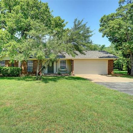 Rent this 3 bed house on Co Rd 3791 in Paradise, TX