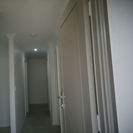 Rent this 3 bed house on 67B Kilmurray Way