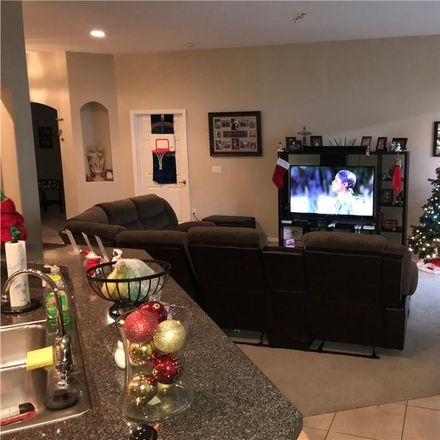 Rent this 3 bed house on White Oak Way in Minneola, FL 34755