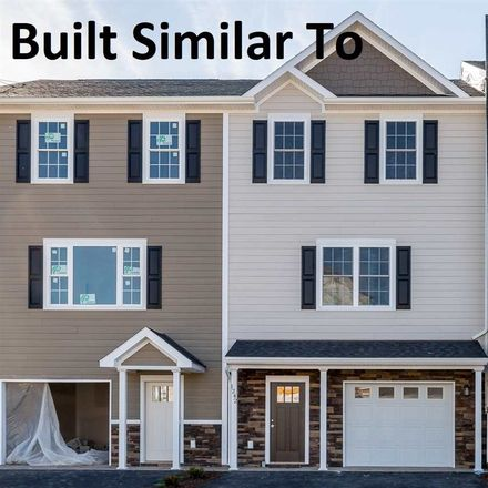 Rent this 3 bed townhouse on Rockingham Dr in Harrisonburg, VA