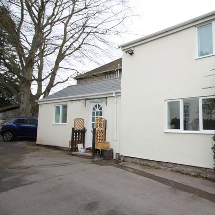 Rent this 1 bed apartment on High Street in Yatton BS49 4DW, United Kingdom