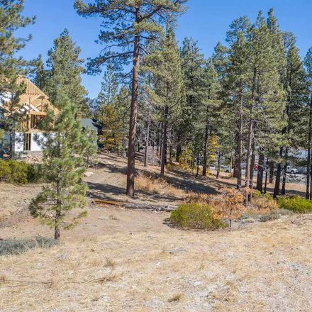 Rent this 0 bed apartment on Talmadge Rd in Big Bear City, CA
