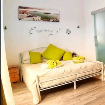 Rent this 1 bed apartment on Via dei Poli in 30175 Venice VE, Italy