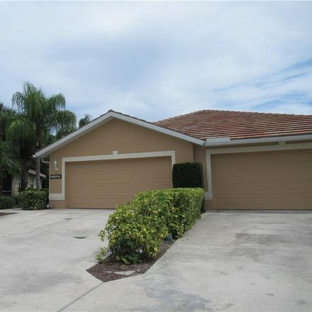 Rent this 2 bed apartment on 12557 Stone Valley Loop in Gateway, FL 33913