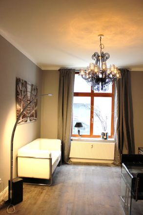 Rent this 2 bed apartment on Koelhoffstraße 2 in 50676 Cologne, Germany