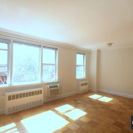 Rent this 0 bed apartment on 301 East 73rd Street in New York, NY 10021