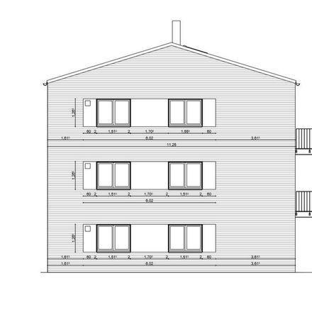 Rent this 2 bed apartment on Segeberg in Glashütte, SCHLESWIG-HOLSTEIN