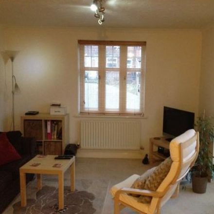 Rent this 2 bed apartment on Redditch B97 4JE