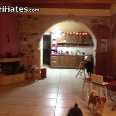 Rent this 2 bed house on 70008 Kainourgio Chorio