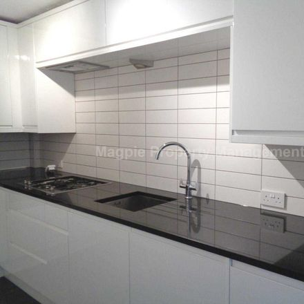 Rent this 2 bed house on Church View in St Neots PE19 2BB, United Kingdom