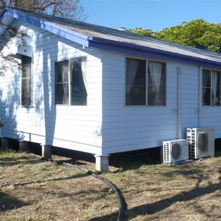 Rent this 3 bed house on 8 Goldston Street