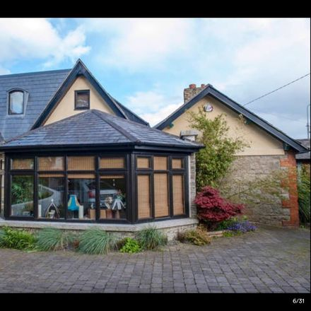 Rent this 2 bed house on Robin Villas in Palmerston ED, Dublin 20