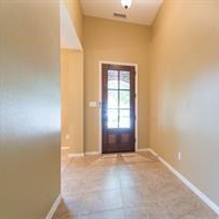 Rent this 3 bed house on 6408 Canyon Crest Drive in McKinney, TX 75071