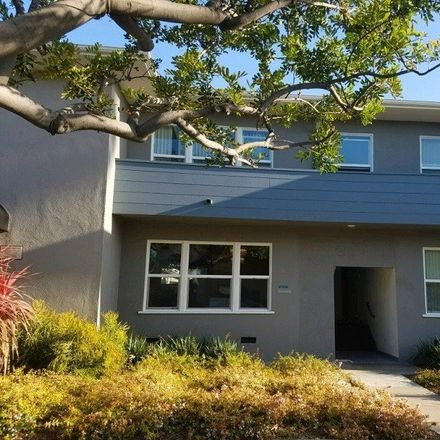 Rent this 2 bed apartment on Animo Inglewood Charter High School in 3425 West Manchester Boulevard, Inglewood