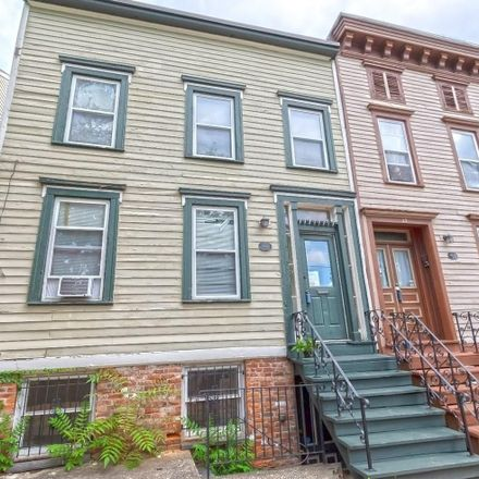 Rent this 0 bed loft on 27 Bleecker Place in Albany, NY 12202