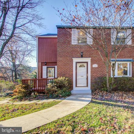 Rent this 4 bed house on 16th Ave in Takoma Park, MD