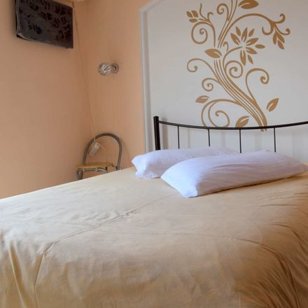Rent this 0 bed apartment on Misthou in Kesariani 161 21, Greece