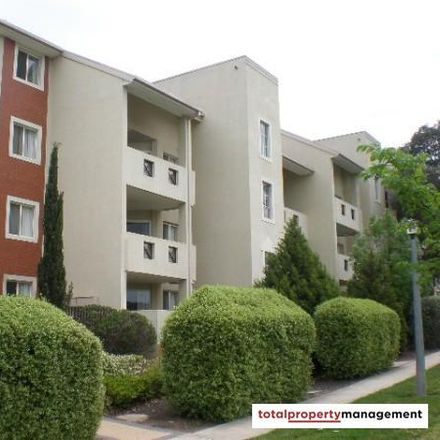 Rent this 1 bed apartment on 83/8 Dominion Circuit
