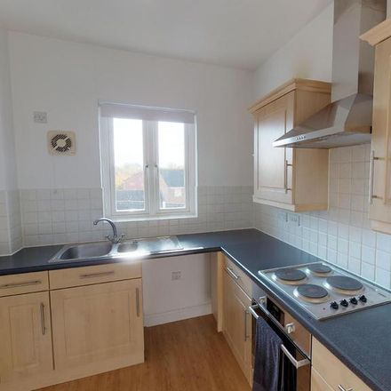 Rent this 2 bed apartment on Agate Court Play Area in Agate Court, Swale ME10 5LF