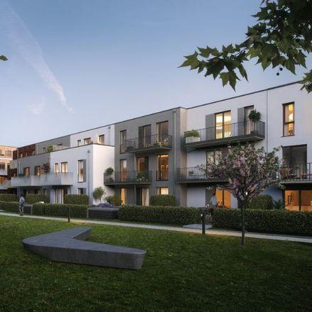 Rent this 3 bed apartment on Hilde-Wulf-Weg in 22045 Hamburg, Germany