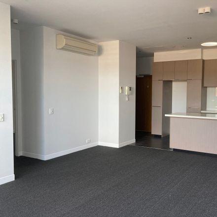 Rent this 2 bed apartment on 324/4 Bik Lane
