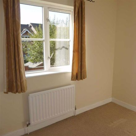 Rent this 2 bed apartment on 1 Ringstead Close in Dean Row SK9 2TH, United Kingdom