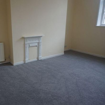 Rent this 2 bed apartment on 2 Wagg Street in Congleton CW12 1RY, United Kingdom