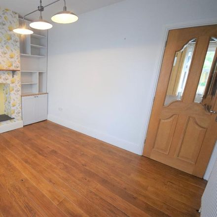 Rent this 2 bed house on Premier Inn in The Waterways, Stratford-on-Avon CV37 0AZ