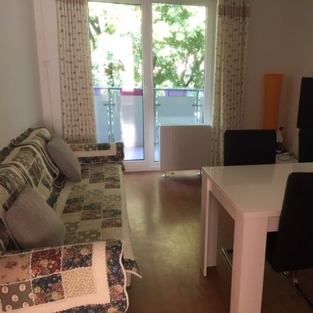 3 bed apartment at Mülheim, Cologne, North Rhine-Westphalia ...